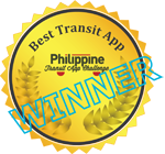 Trip Barker is the Winner of the Best Transit App in the Philippine Transit App Challenge